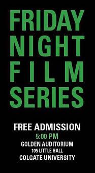 Friday Night Film Series_opt