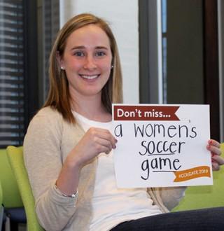 women's-soccer-games
